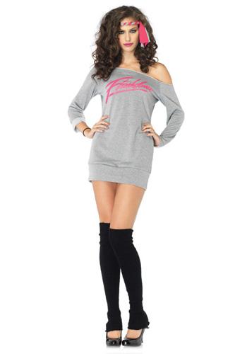 sexy-flashdance-costume