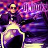 DJ Lookz