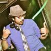 DJ Saam