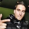 dj lookz washington dc's #1 DJ