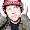 DJ Kid Lucky Washington DC