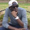 Aluko DJ Washington DC
