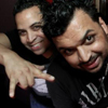 house tribe washington DC DJs