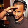 DJ Quicksilva washington dc