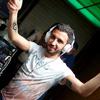 DJ Mixalis greek parties washington dc