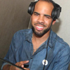 DJ Spinser Tracy washington dc