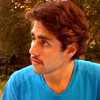 chest rockwell cafritz washington dc