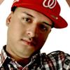 dj suelto latin parties washington dc