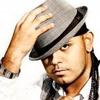 DJ Xplosive washington dc