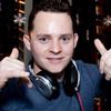 DJ Cuban washington dc