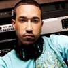 dj analyze washington dc hip-hop urban