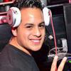 DJ Piojo washington dc