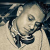 DJ Khaleel persian parties washington dc