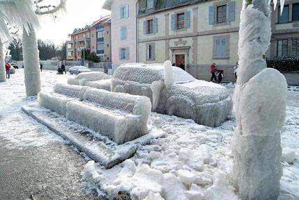 weather-ice-storm-1jsgp4j