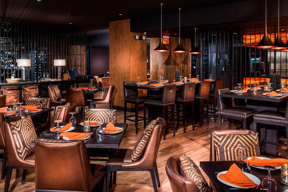 Dc Restaurants Archives Dc Clubbing