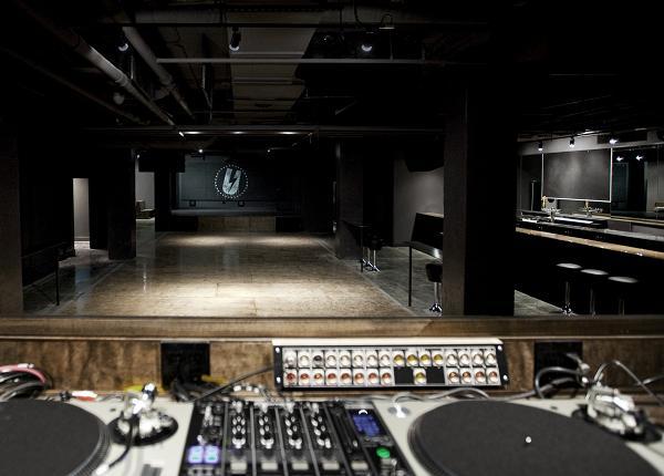 U-Street-Music-Hall-overall-2