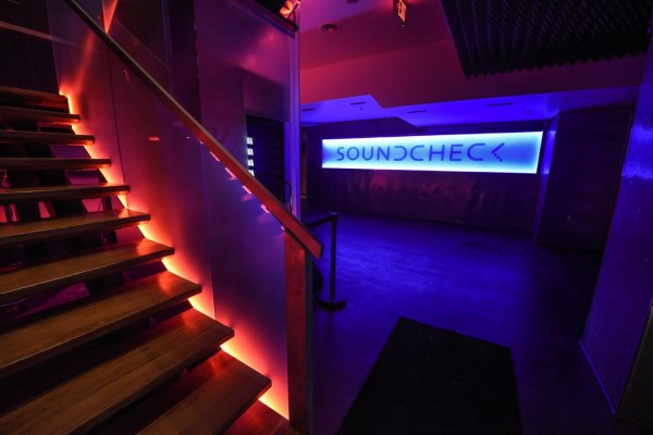 soundcheck_entrance