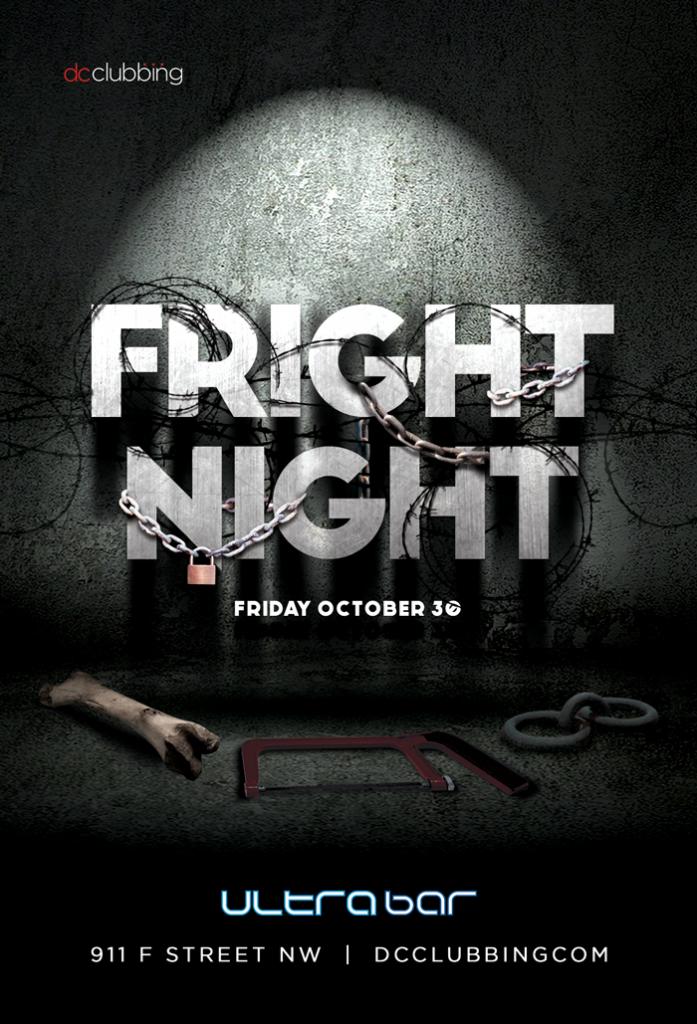 20151030_frightnight