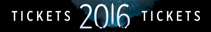 20151231_nye_ticket-header