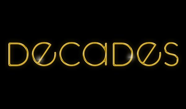 decades_bizcard_front