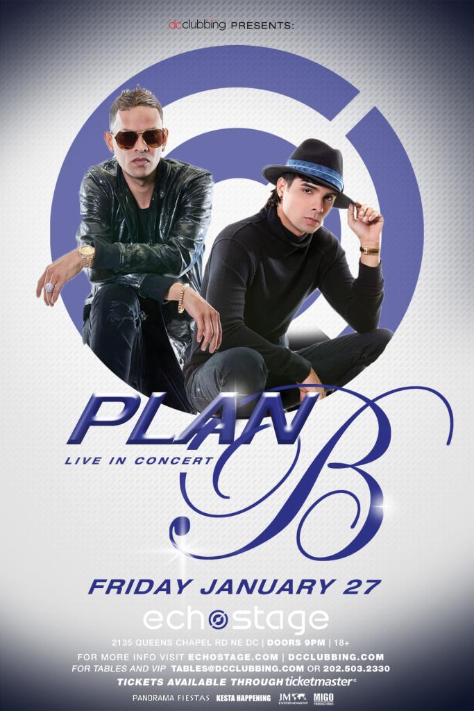 planb_flyer